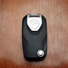Смарт-ключ для мотоциклов DUCATI Multistrada, Diavel | 2014-н.в. | Keyless Go | ОРИГИНАЛ