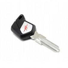 Ключ для мотоциклов MV AGUSTA F3, F4, BRUTALE, RIVALE | ОРИГИНАЛ