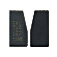 Чип PCF7936 для автоключа