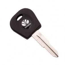 Ключ DAEWOO Matiz, Spark 1995-2012 | ОРИГИНАЛ