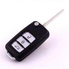 Выкидной ключ LIFAN 530 | с чипом