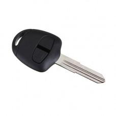 Ключ MITSUBISHI L200, Pajero, Pajero Sport, Montero | 2006-н.в. | с чипом