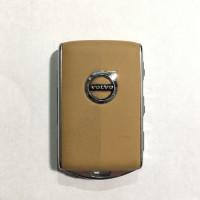 Смарт-ключ VOLVO XC60, XC90, S90, V90 | 2016-н.в. | с чипом | ОРИГИНАЛ