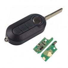 Чип для ключа FIAT