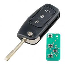 Чип для ключа FORD