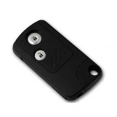 Смарт-ключ HONDA CR-V | 2008-2012 | 2 кнопки | ОРИГИНАЛ