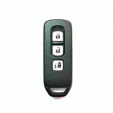Смарт-ключ HONDA N BOX, N WGN, N ONE | 2011-н.в. | 3 кнопки | ОРИГИНАЛ