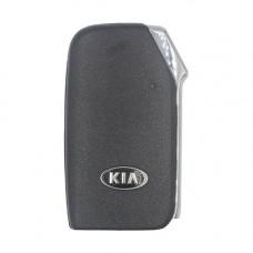 Смарт-ключ KIA   с чипом   433 МГц