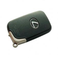 Смарт ключ LEXUS RX   2008-   MDL B74EA   2 кнопки   ОРИГИНАЛ