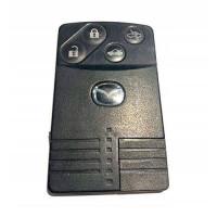 Смарт-ключ MAZDA СХ-7 | KeyLess Go | ОРИГИНАЛ