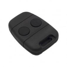 Брелок ключа ROVER | 2 кнопки | корпус для замены