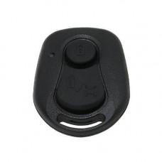 Ключ SSANGYONG | 2005- | 2 кнопки | без лезвия | ОРИГИНАЛ