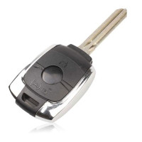 Ключ SSANGYONG Actyon | 2010-2013 | ID 60-60F | 2 кнопки | ОРИГИНАЛ