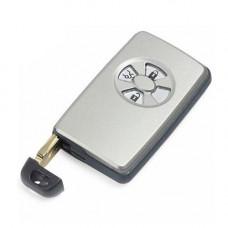 Смарт ключ TOYOTA Corolla | 2010-2013 | MDL B90EA | ОРИГИНАЛ